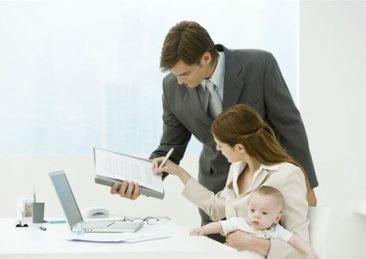lavoro-genitori
