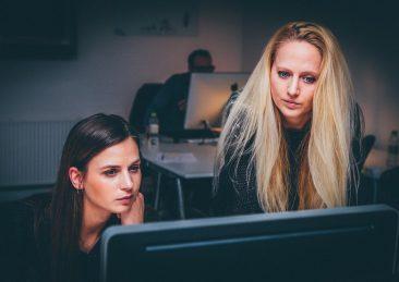 lavoro_donne