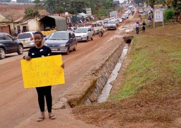 leah_greta_uganda-4