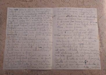 lettera dal fronte russo-min
