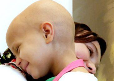 leucemia_bambini