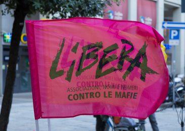 libera-mafie-3