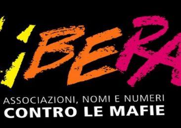 libera_logo