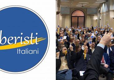 liberisti-italiani