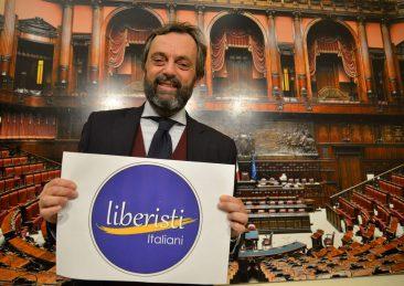 liberisti-italiani_bernaudo-scaled