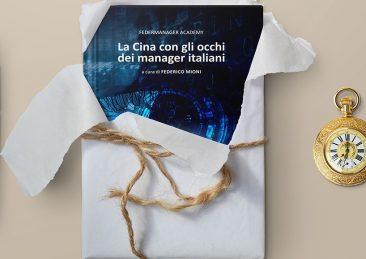 libro-cina-italia-manager-1