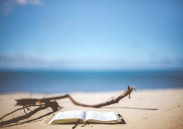libro_spiaggia