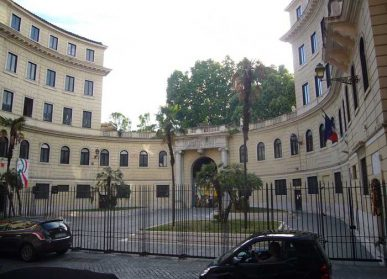 liceo-Ripetta_roma