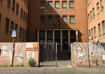 liceo_russell_roma