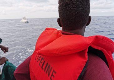 lifeline_eleonore_nave_migranti_twitter