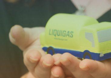 liquigas-1
