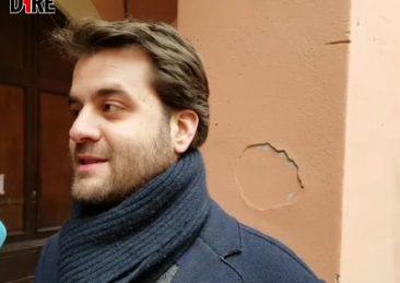 lorenzo_biagi