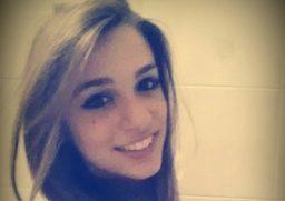 luana d'orazio_fb