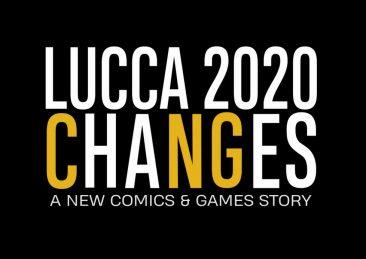 lucca_comics