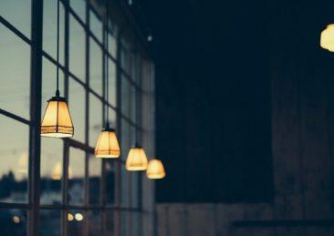 luce_lampada