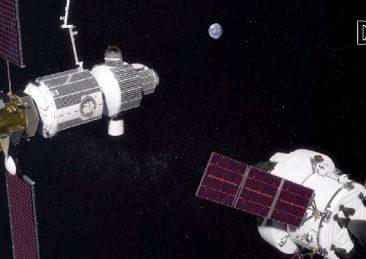 luna-spazio