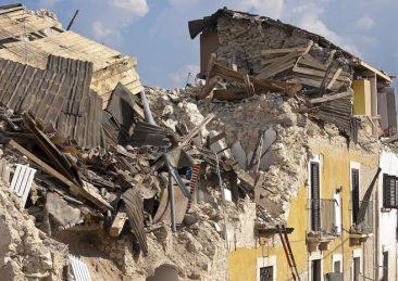 macerie_terremoto_crollo_