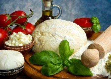 made-in-italy-mozzarella