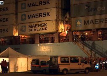 maersk_1