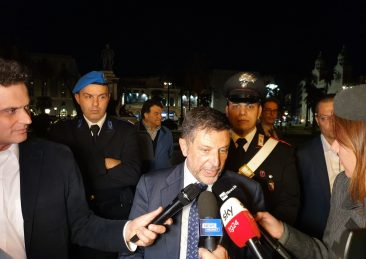 mafia-capitale_avvocato-carminati