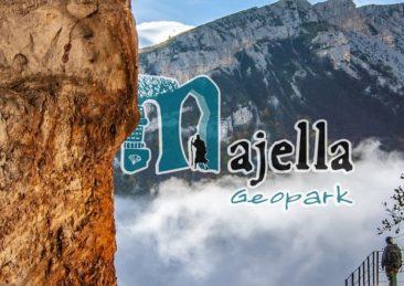 majella_geopark