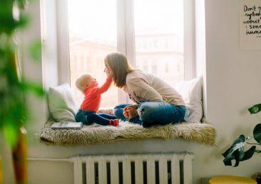 mamma_bambino_famiglia_maternita_mamme_figli