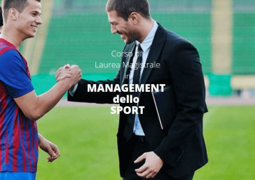 management-dello-sport