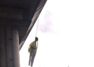 manichino-greta-impiccato-1