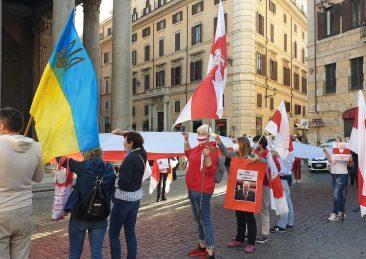 manifestazione-bielorussiau