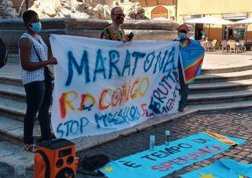 manifestazione_congo_roma