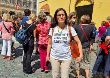 manifestazione_pas_montecitorio2