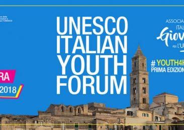 manifesto-orizzontale-Unesco-2018-e1518532627595
