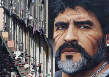 maradona-murales-iorit