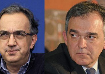 marchionne_rossi