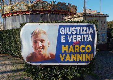 marco_vannini_-1