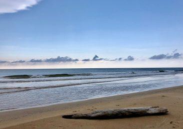mare_spiaggia_liguria