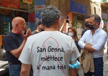 maresca_commercianti napoli-min