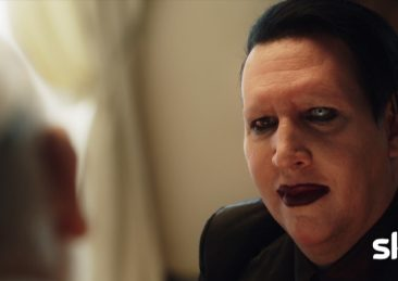 marilyn_manson_the_new_pope