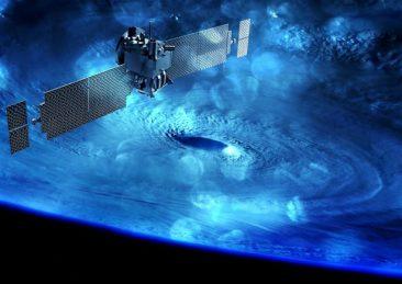 marte_missione_spazio_ricerca_scienza-e1505748222303