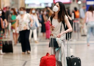 mascherina_viaggio_turismo_aeroporto_tag