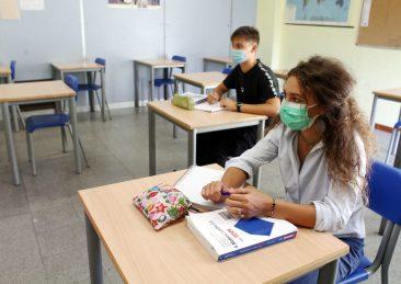 mascherine-scuola-2-scaled