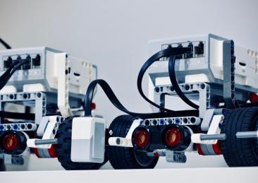 mast_visual_robot