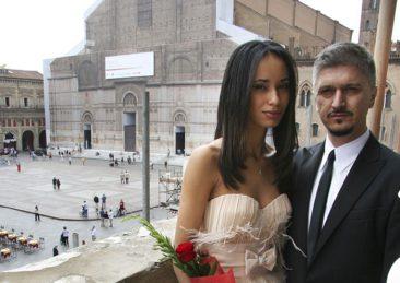 matrimoni-bologna_