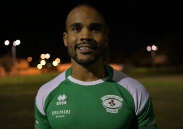 maxime-mbanda_rugby