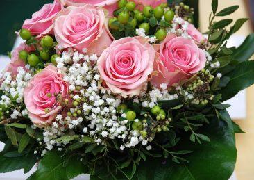 mazzo_fiori_gen