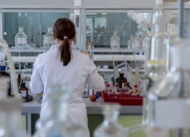medici-laboratorio