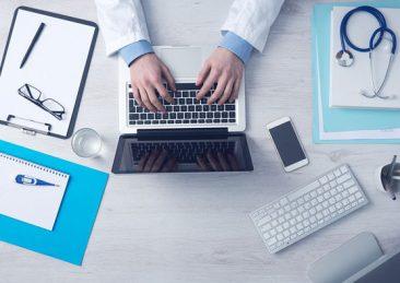 medici_computer_web_sanita_sallute
