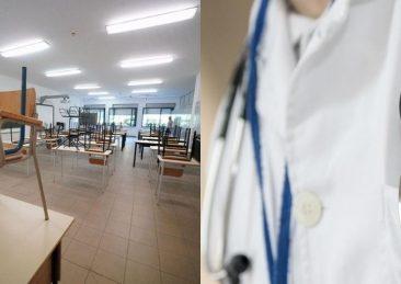 medici_scuola
