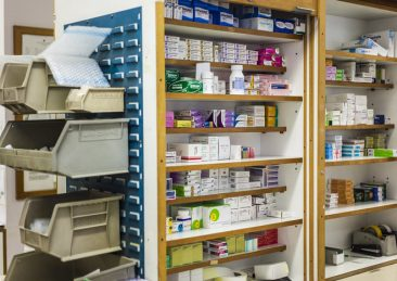 medicine_farmaci_farmacia