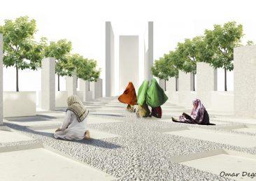 memoriale_mogadiscio_somalia-1